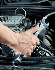 Mike's Auto Recycling: Bradenton Car Maintenance